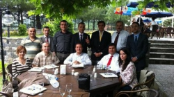 Bursa, İcra Takip, Haciz ve Satış Eğitimi